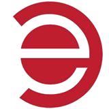 eTaxi