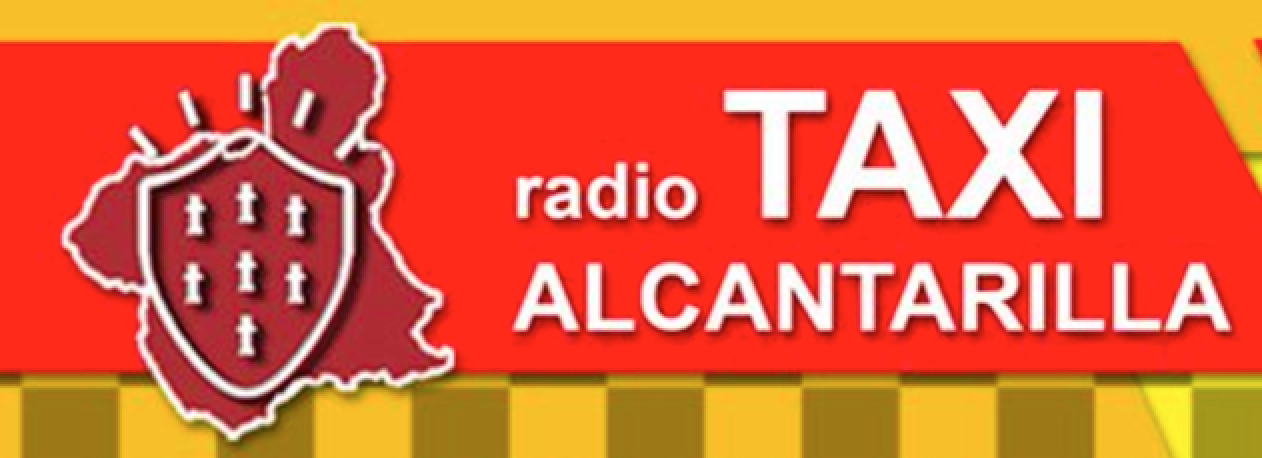 radio-taxi-alcantarilla